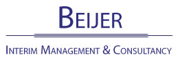 Beijer Interim Management & Consultancy